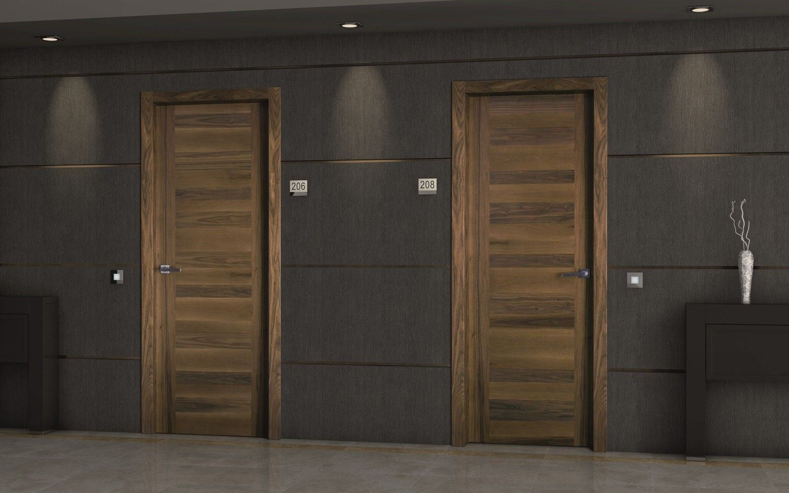 High Quality Exterior Doors Jefferson Door: FSN Doors » Offering A Stimulating Range Of Carefully