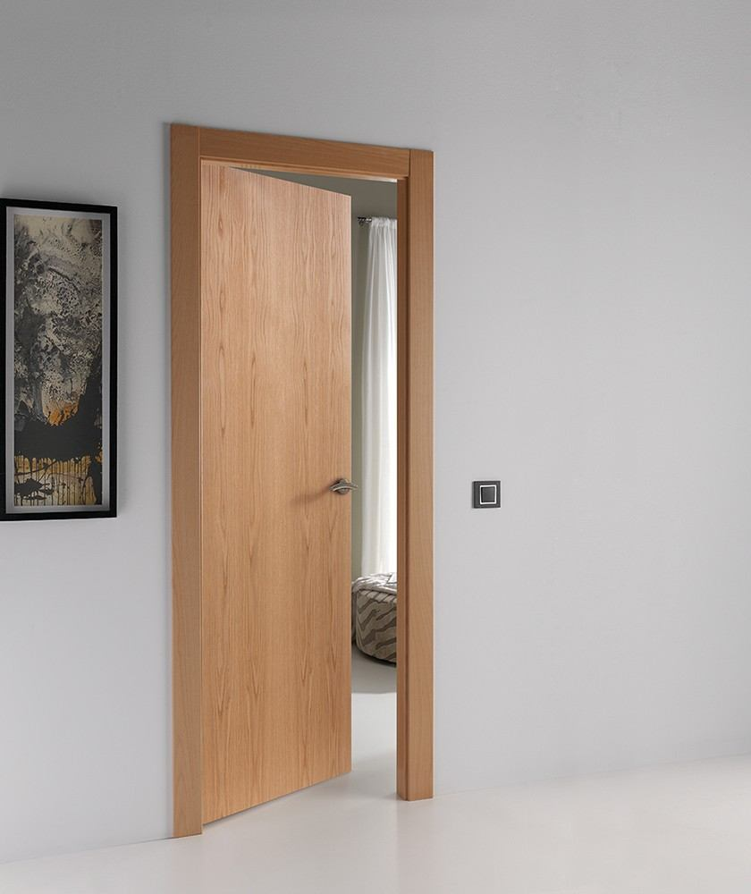 Kensington – L50 (Crown Cut Oak)